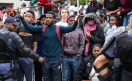 South Africa's Tertiary Students Get Almost R1 Billion Lifeline