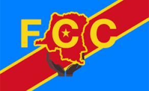 La coalition FCC-Cach au bord de l'implosion en RDC