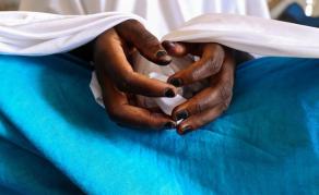 5 ans après l'enlèvement des filles de Chibok, l'UNICEF lance un appel