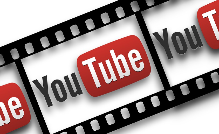South Africa: 16 Facts About YouTube Music in South Africa That Will Make You Say - Yoh