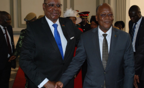 Lost Opportunity as Malawi, Tanzania Fail to Discuss Lake Malawi