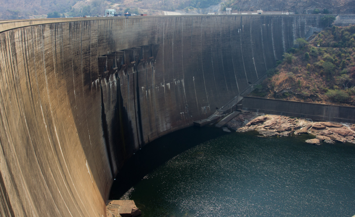 Zimbabwe: When Will Fuel and Power Blues End?