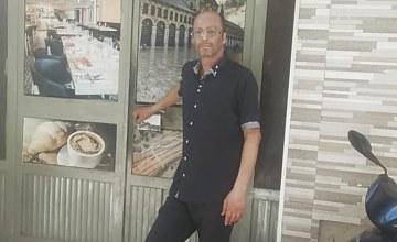 Un cafetier en prison à cause du Ramadan en Tunisie