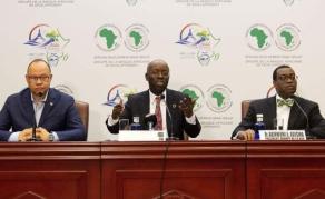 Appel du président de la BAD à l'intégration africaine