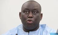 Sénégal - Aliou Sall démissionne de la Caisse des dépôts et de consignation