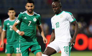 CAN 2019 - Qui de l'Algérie ou du Sénégal succédera au Cameroun ?