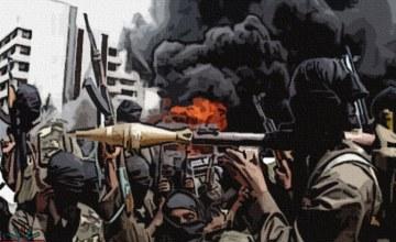 Au nord du Cameroun, Boko Haram sévit toujours malgré le calme médiatique