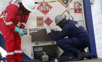 Tullow Oil Maintains Tight Lid on its Deals in Kenya
