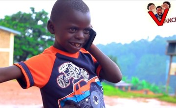Burundian YouTube Child Star's Death Highlights Malaria Epidemic