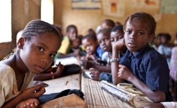 Forte augmentation des violations commises contre les enfants au Mali