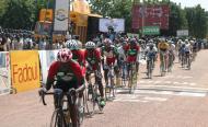 Le Tour du Faso passera par le Togo