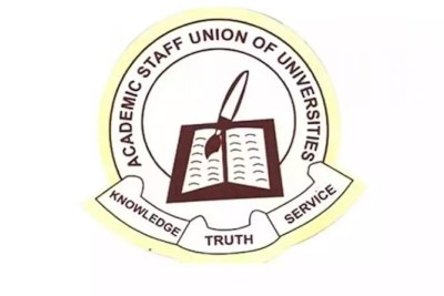 Academic Staff Union of Universities.