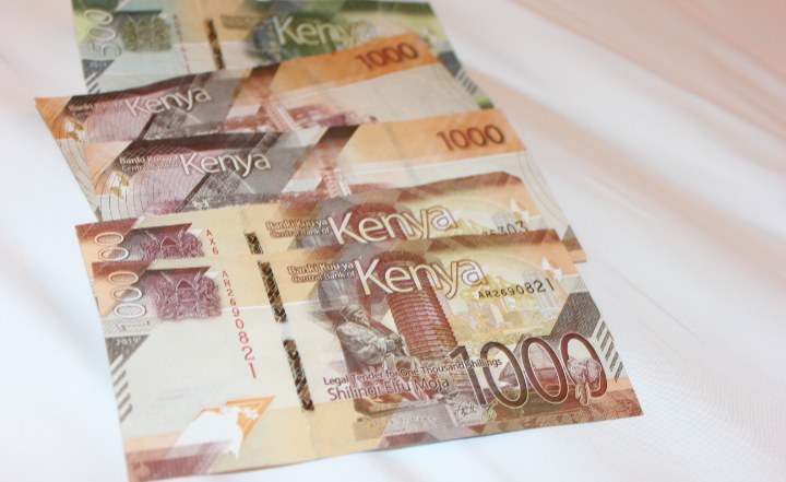 Parliament, Analysts Blame Treasury For Kenya's Ballooning Debt