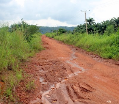 Where Has All the Funding for Nigeria State Projects Gone?