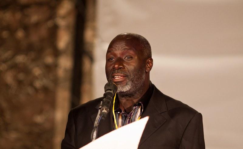 Tanzanian Tycoon Ali Mufuruki Dies in South Africa