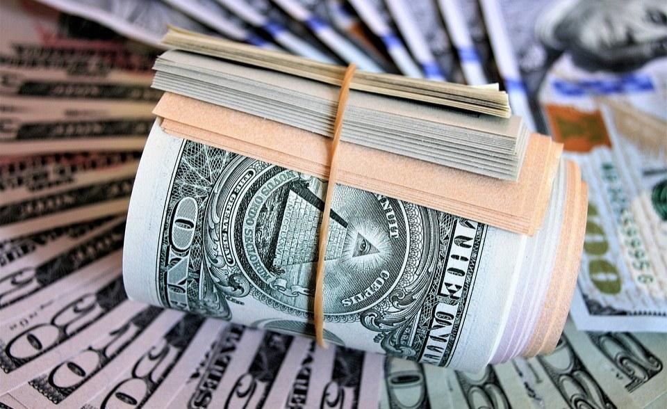 Angola: World Bank Grants U.S.$150 Million Credit to Angola thumbnail