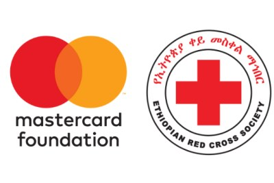 The Ethiopian Red Cross Society (ERCS) today announced a US$1.6 million contribution from the Mastercard Foundation to support COVID-19 preparedness and response activities.