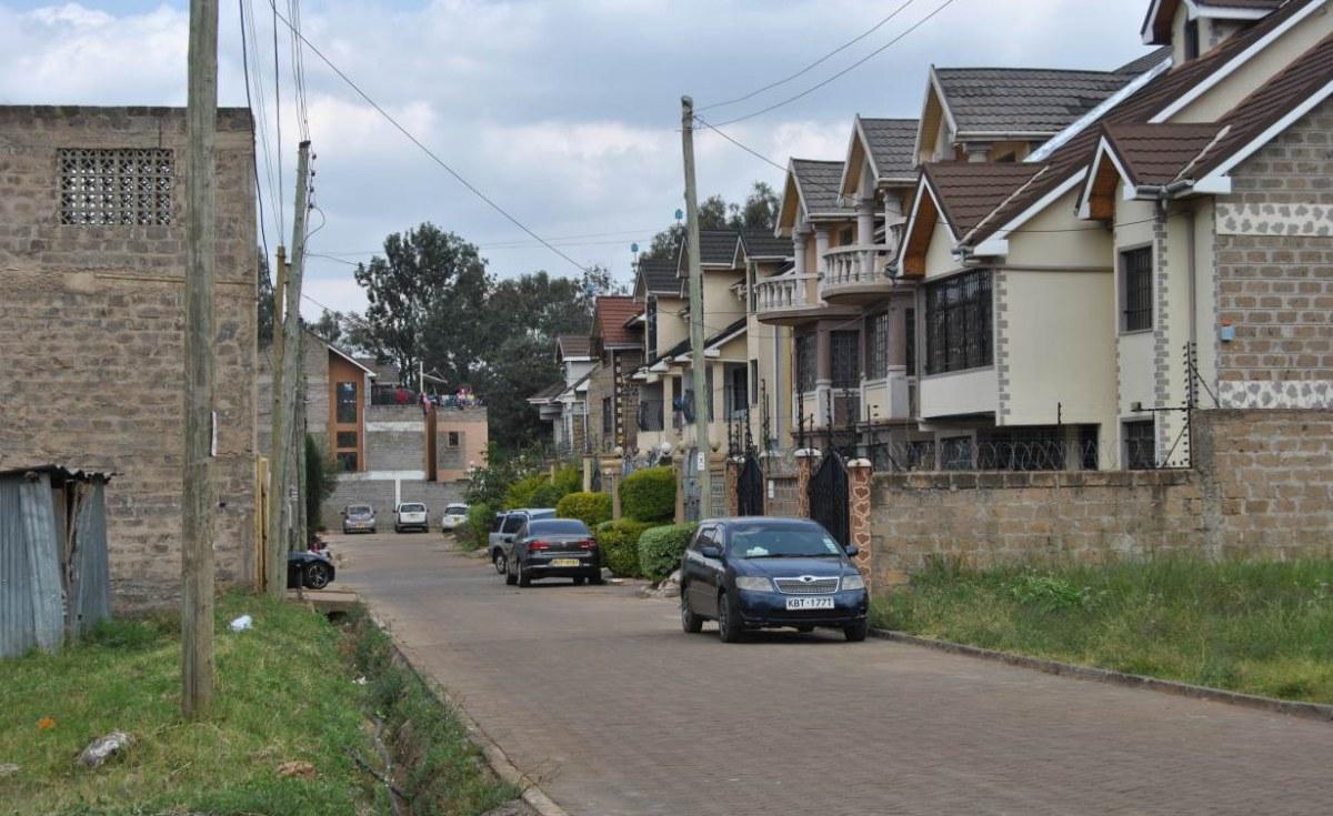 Kenya: President Kenyatta Warns of Stern Measures in Kenyans Drop Guard On Covid