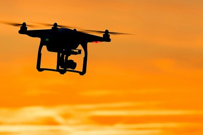 (file image) drone, drones