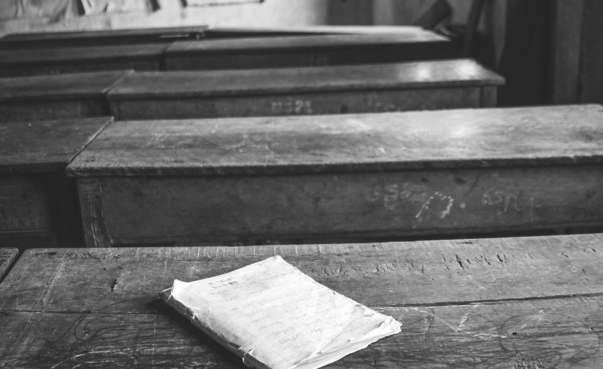 Schools Shut in Nigeria's Zamfara State After Mass Abduction