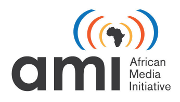 African Media Initiative (Nairobi)