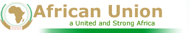 African Union (AddisAbaba)