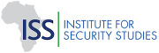 Institute for Security Studies (Tshwane/Pretoria)