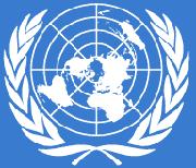 United Nations (NewYork)