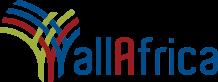 AllAfrica News: Human Rights